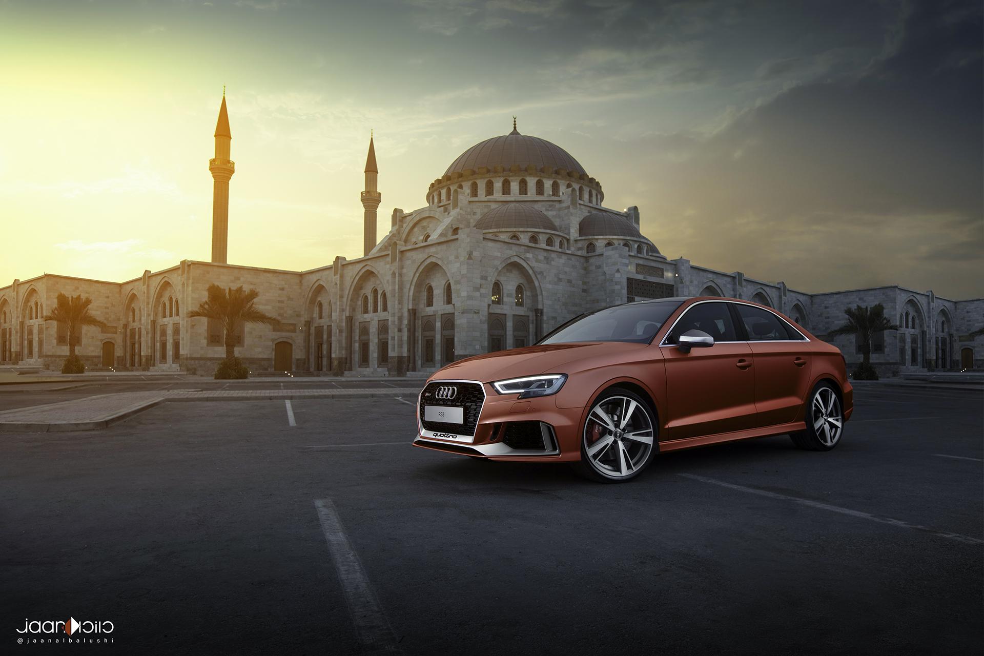 Audi red 1 option 3.jpg