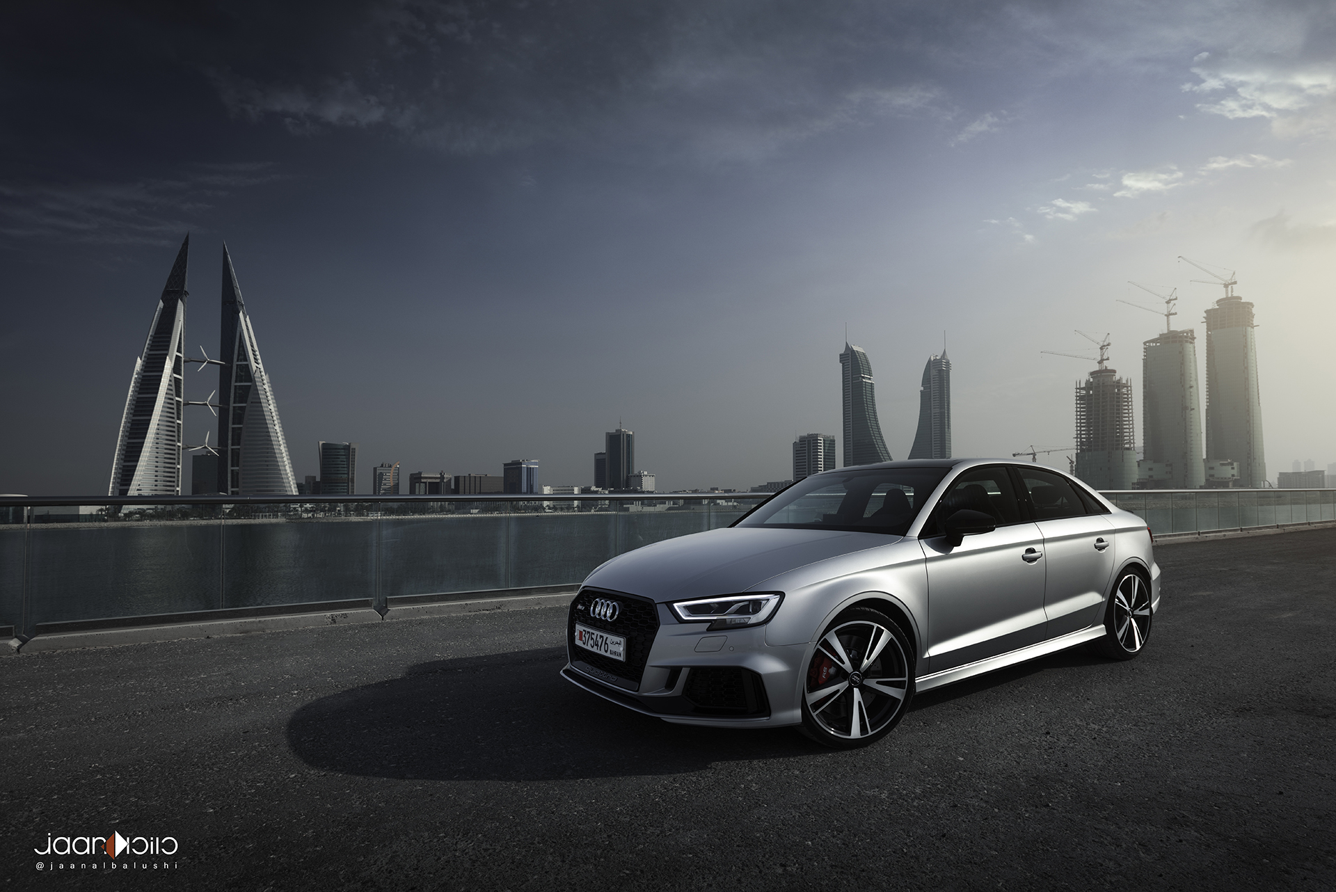 Audi silver 1.jpg