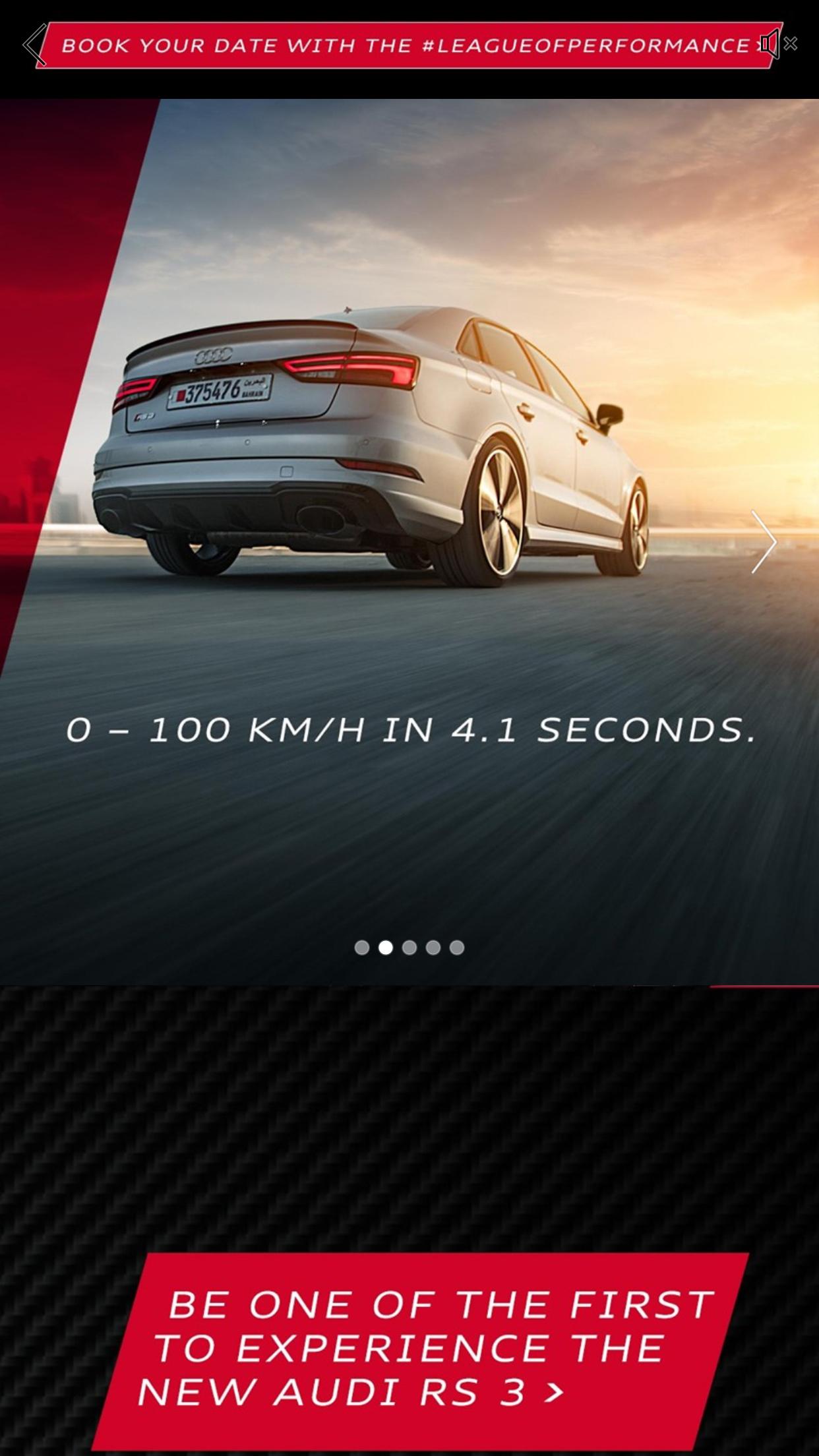 Audi rs 6.jpg