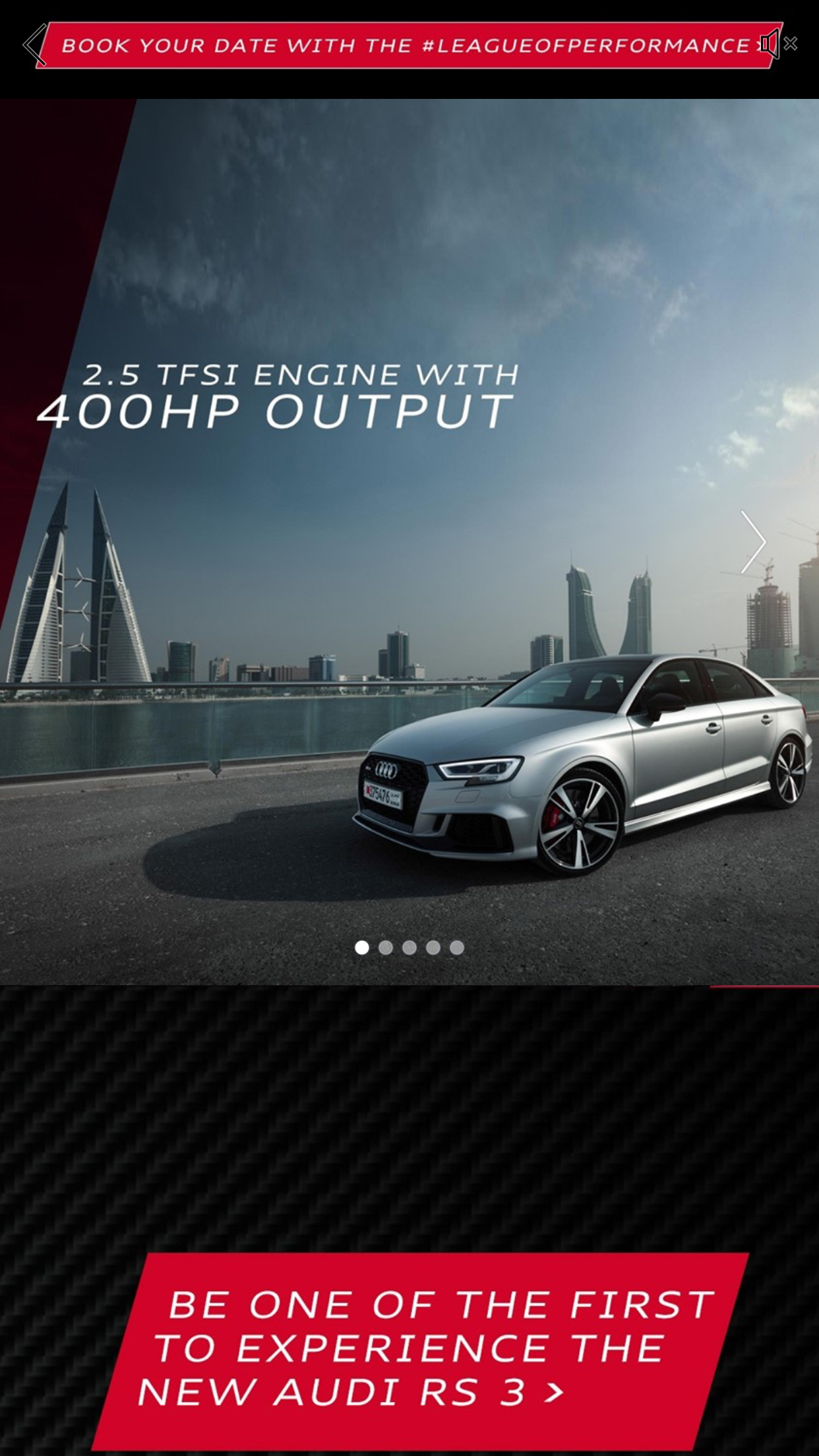 Audi rs 7.jpg