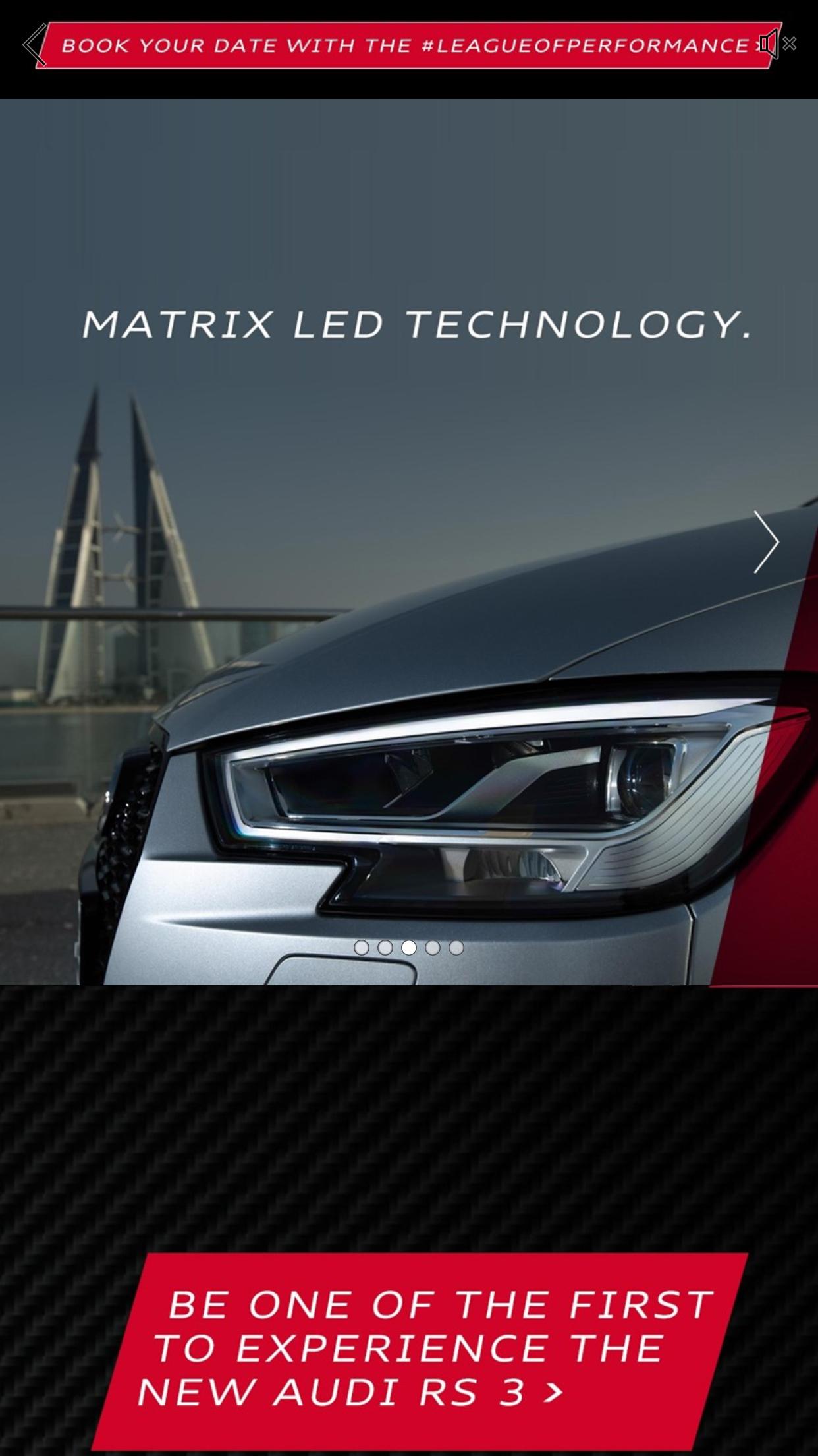 Audi rs 5.jpg