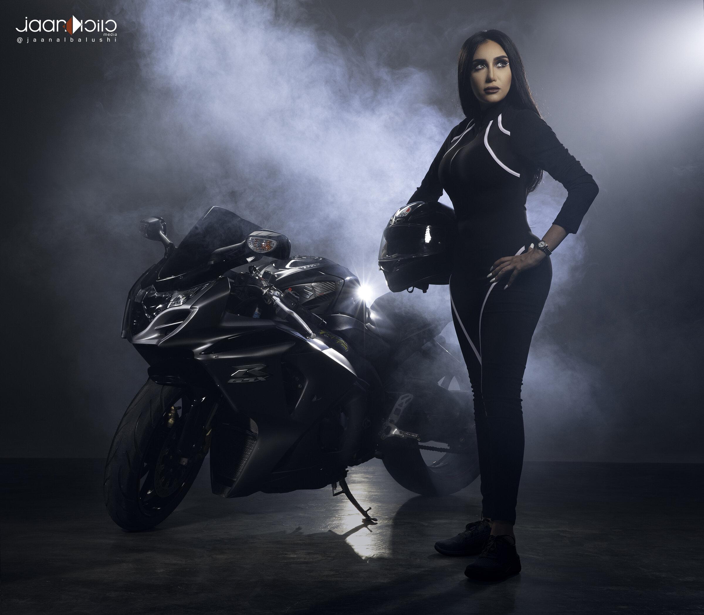 Hanan Redha Bike dull 2.jpg