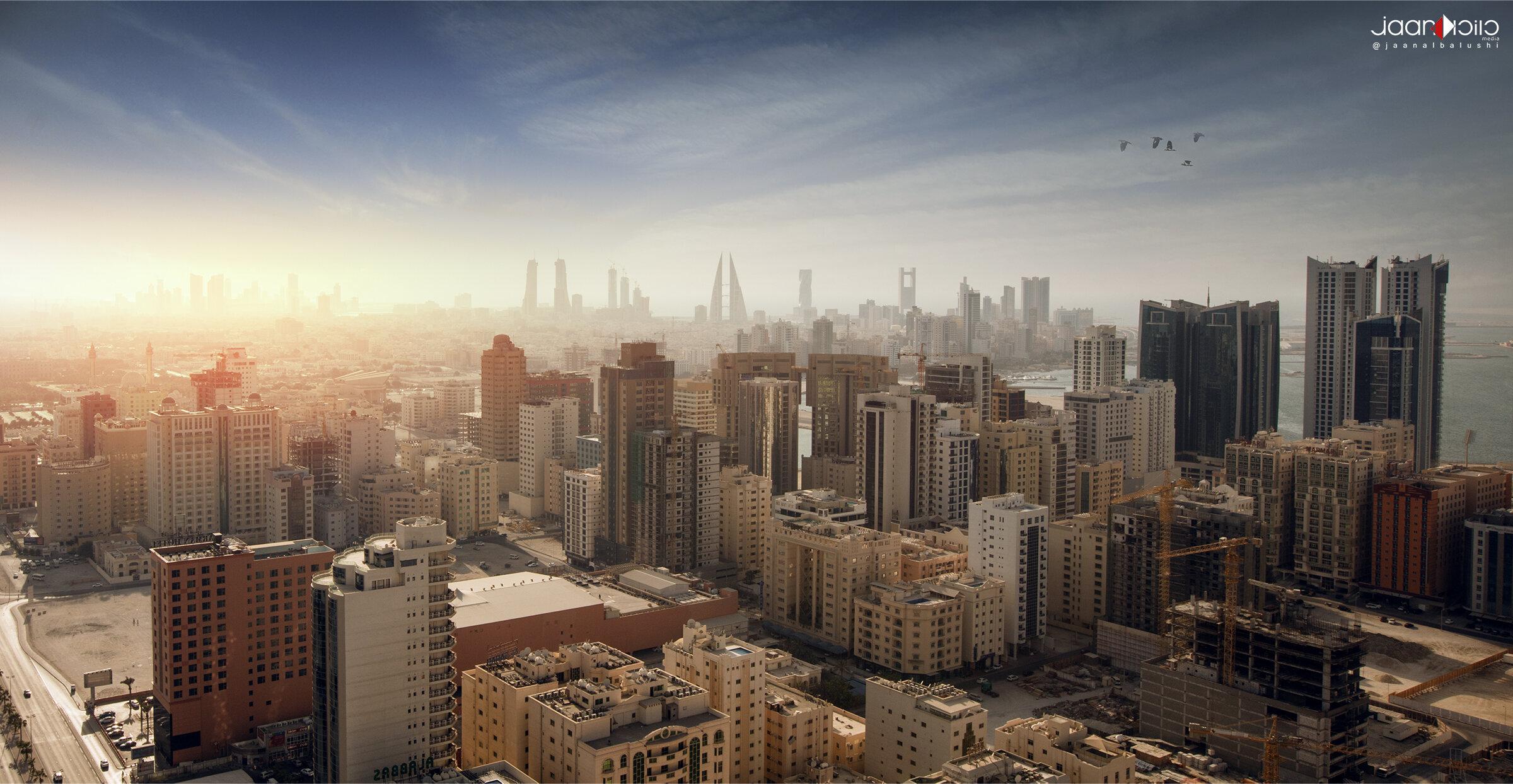 Bahrain Jufair copy.jpg