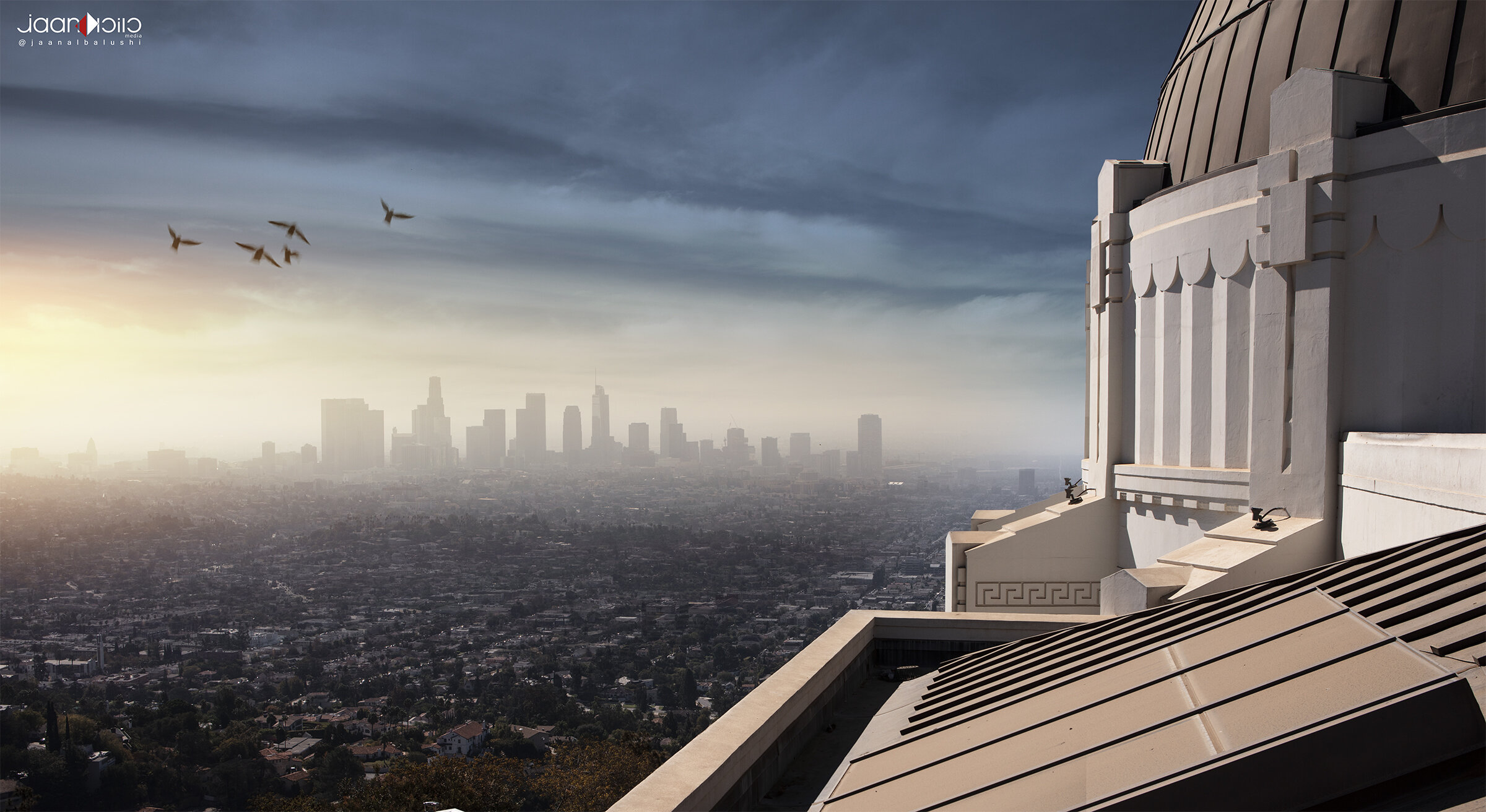 LA cityscape.jpg