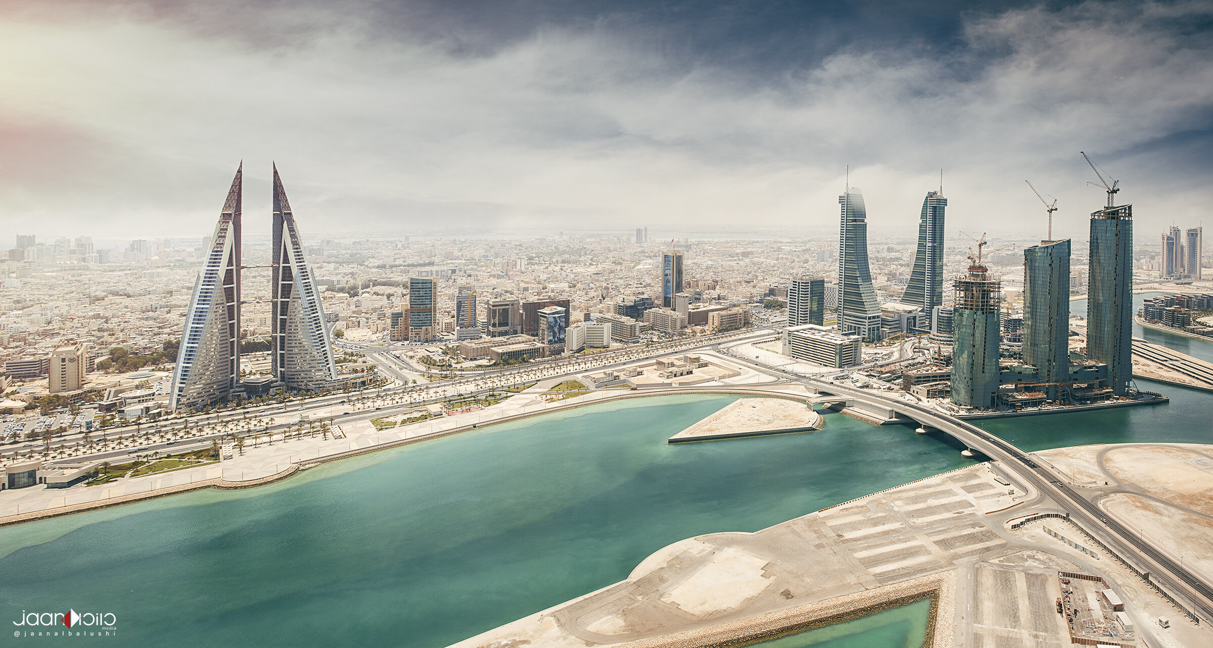 Bahrain cityscape.jpg