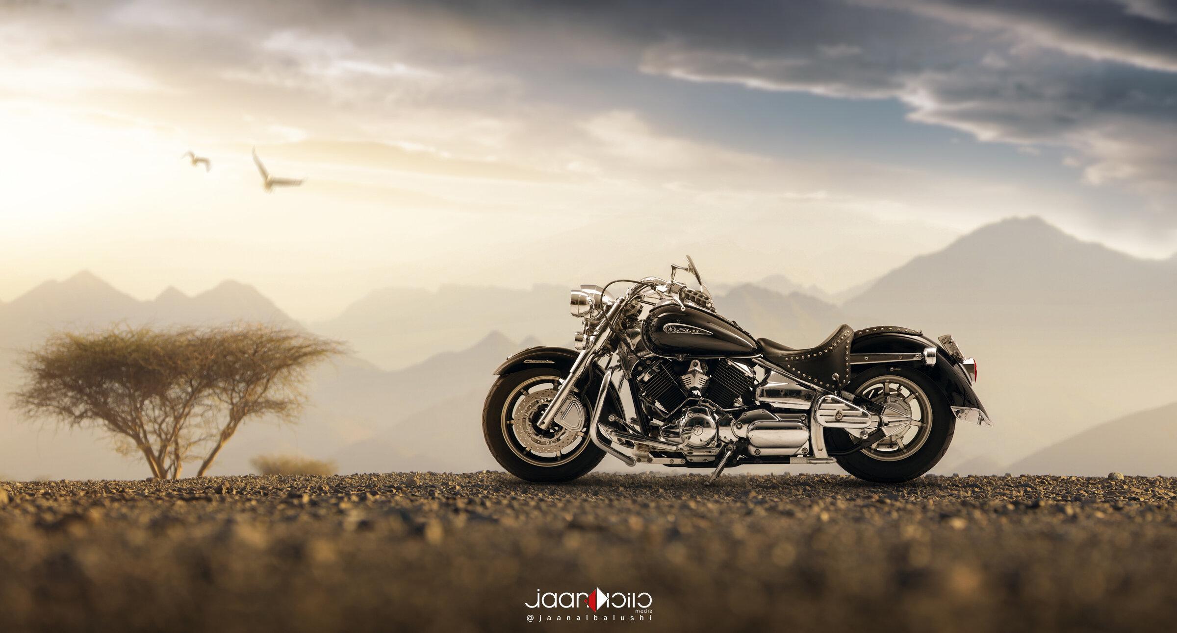 Yamaha Bika at oman copy.jpg