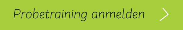 Probetraining_Button.jpg