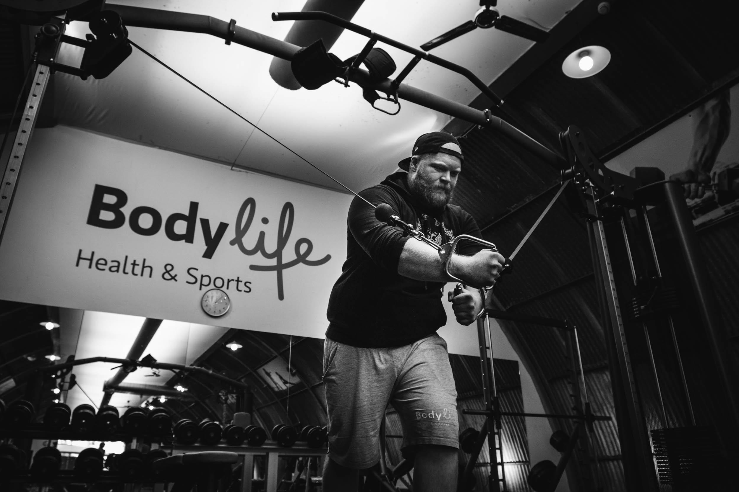 BodyLife_Sep_2017-19.jpg