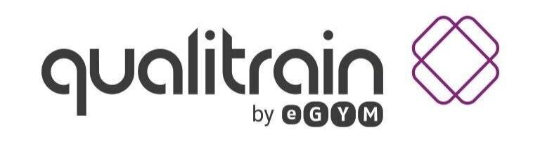 Body_Up_Fitnessstudio_Ottobrunn_Qualitrain_eGym.jpg