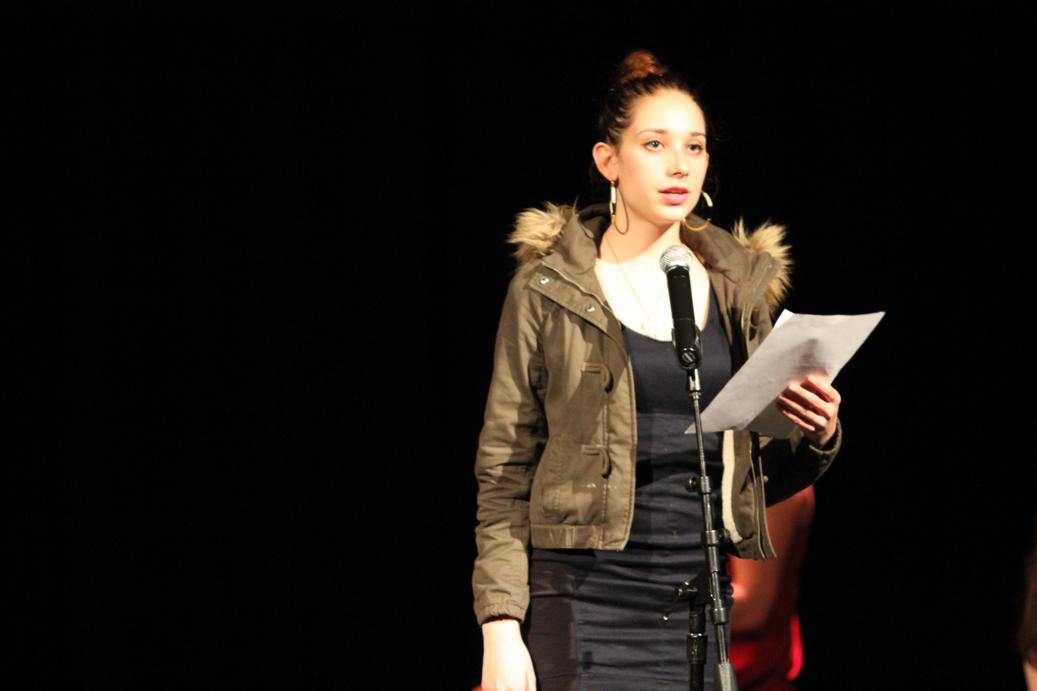 PoetryCafe_028.jpg