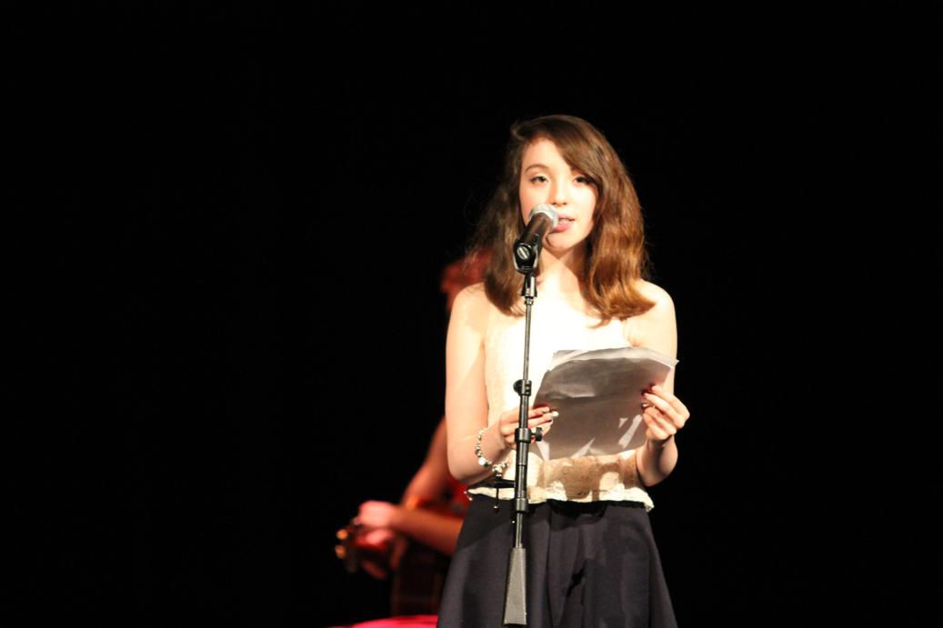 PoetryCafe_034.jpg