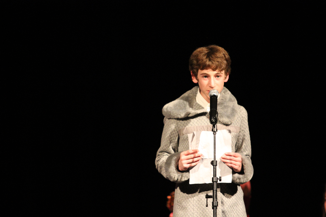 PoetryCafe_032.jpg
