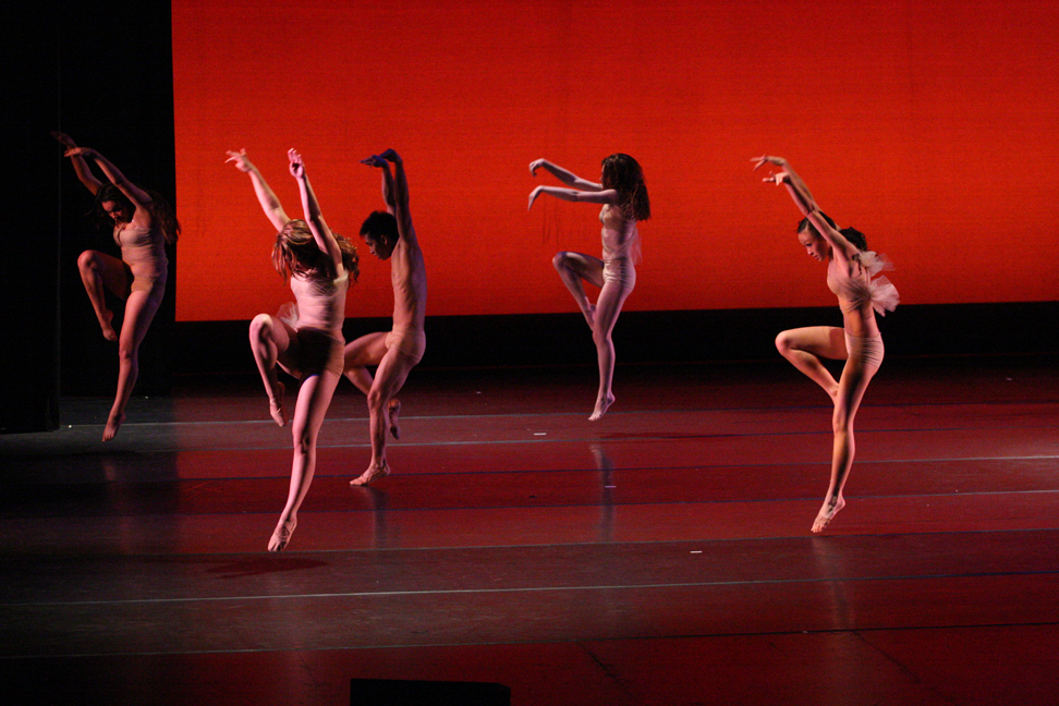 Dance_0217 copy.jpg