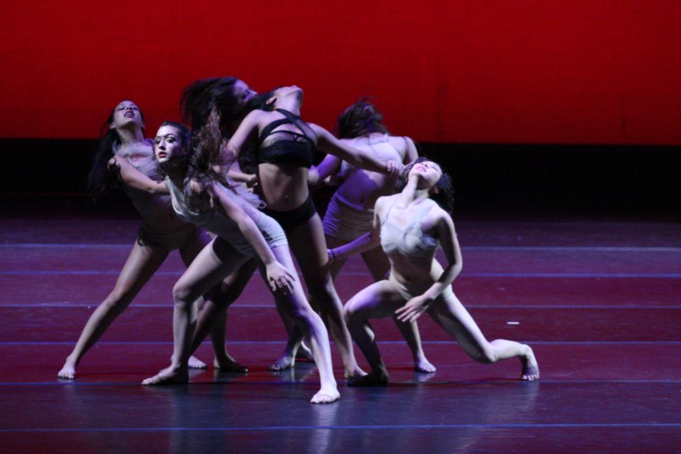 Dance_0232 copy.jpg