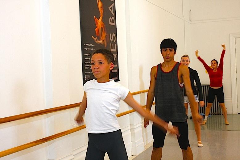 dance_521.jpg