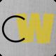 C  W-BLOG