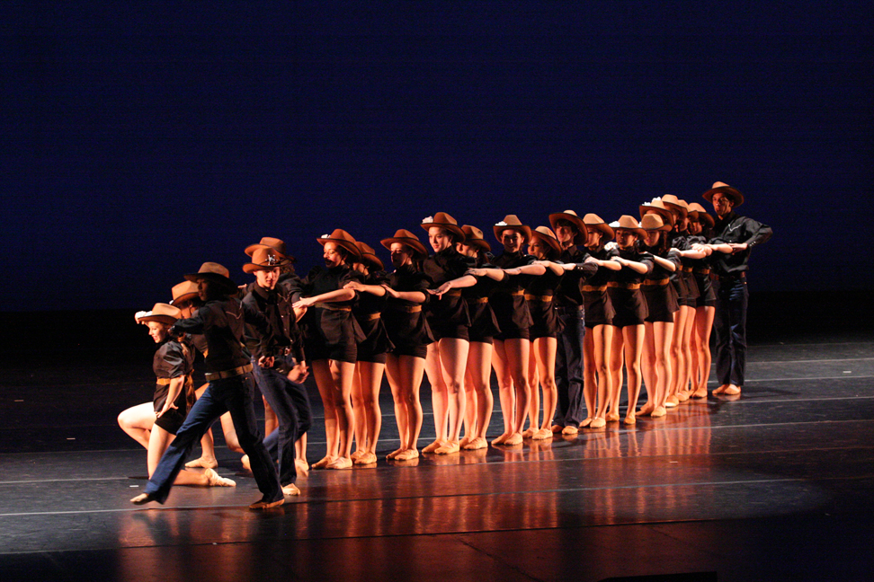 Dance_0337 copy.jpg