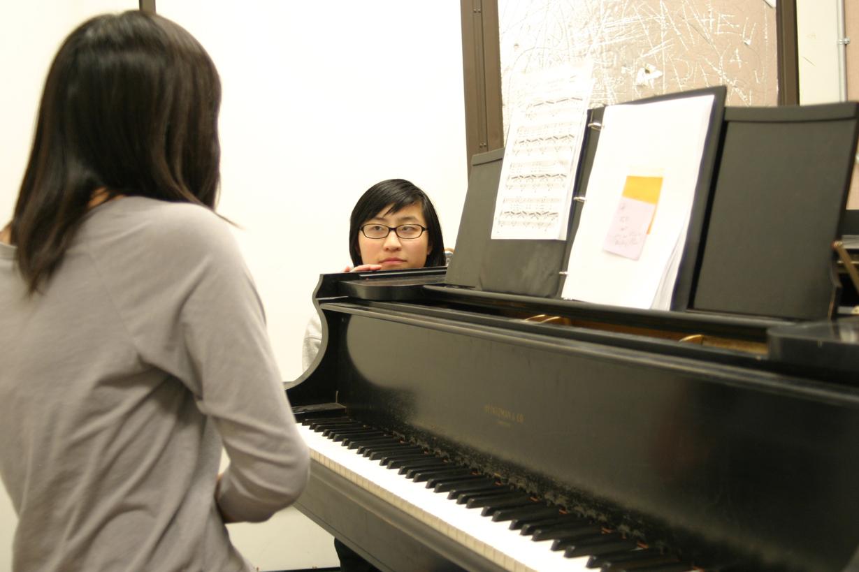 Piano_0059.JPG