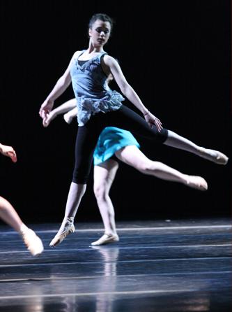 dance-3.jpg