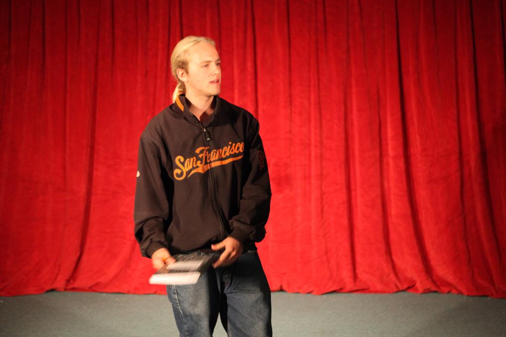 theatre_0548.JPG