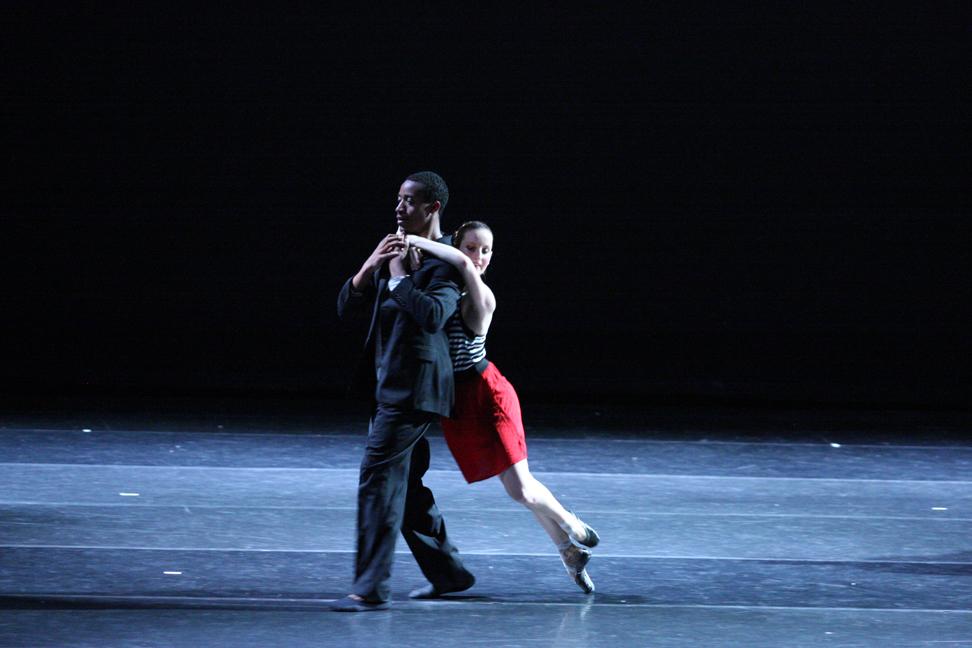 Dance_0299 copy.jpg