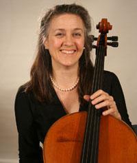VICTORIA EHRLICH   Chamber Music