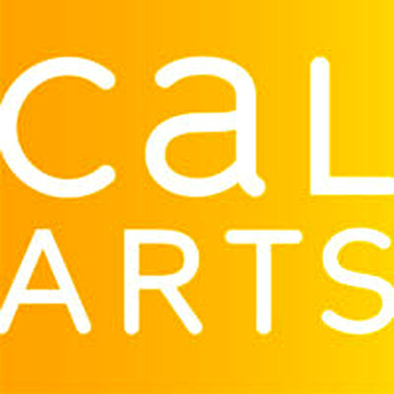 calarts_logo.jpg