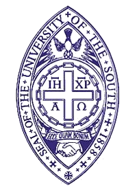 The_Seal_of_The_University_of_the_South.png