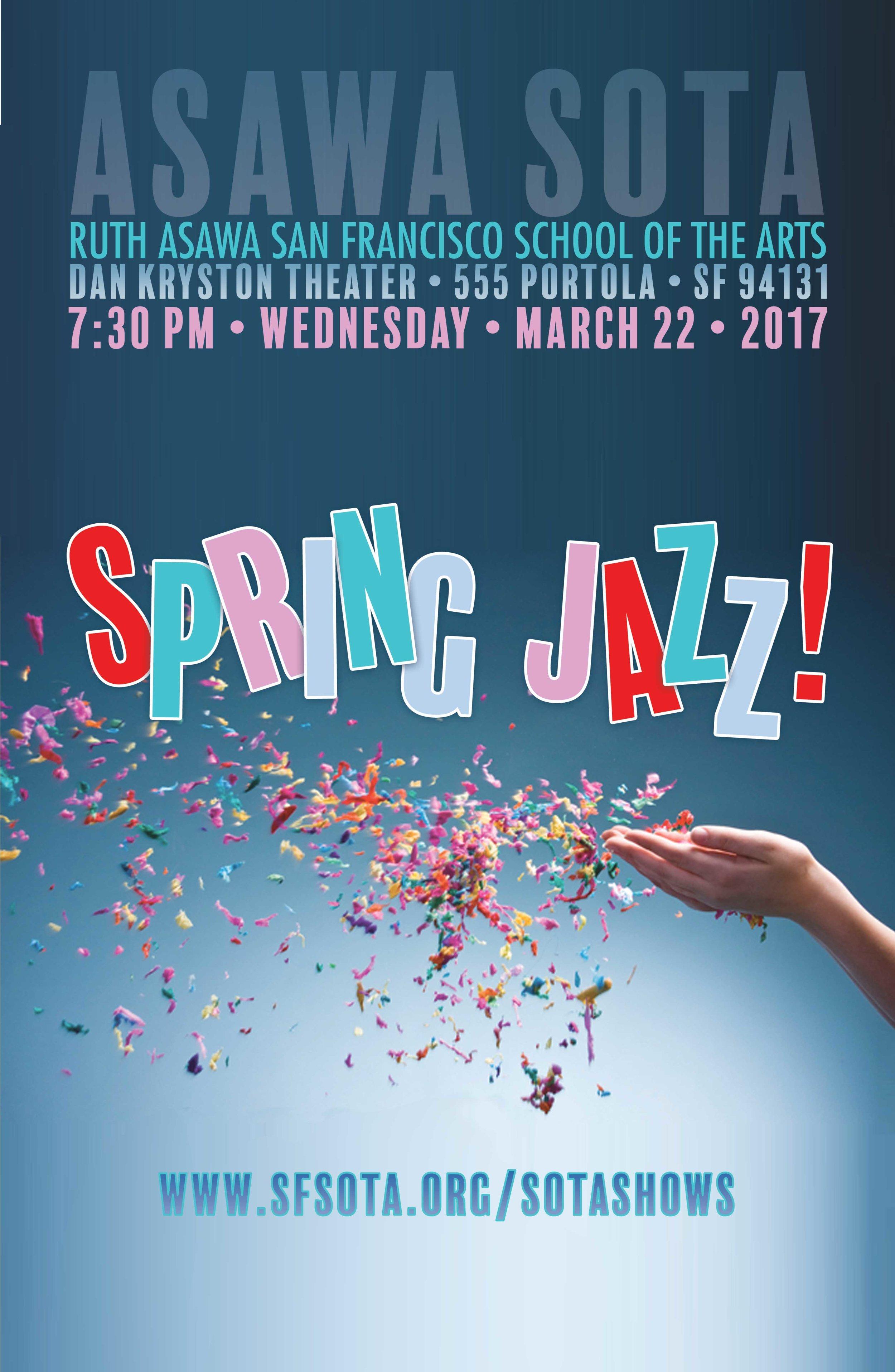 sota-spring-jazz-2017