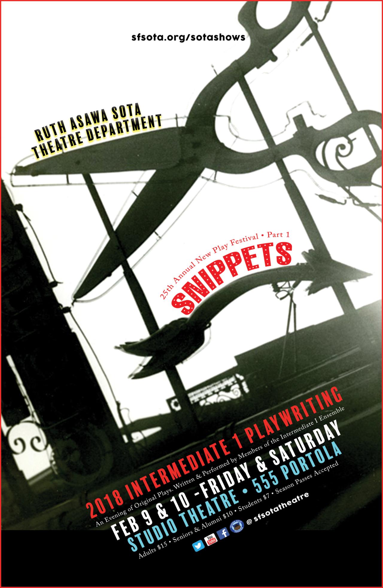 W-SNIPPETS.jpg