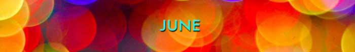 JUNE-LONG-SOTA-SHOWS.jpg