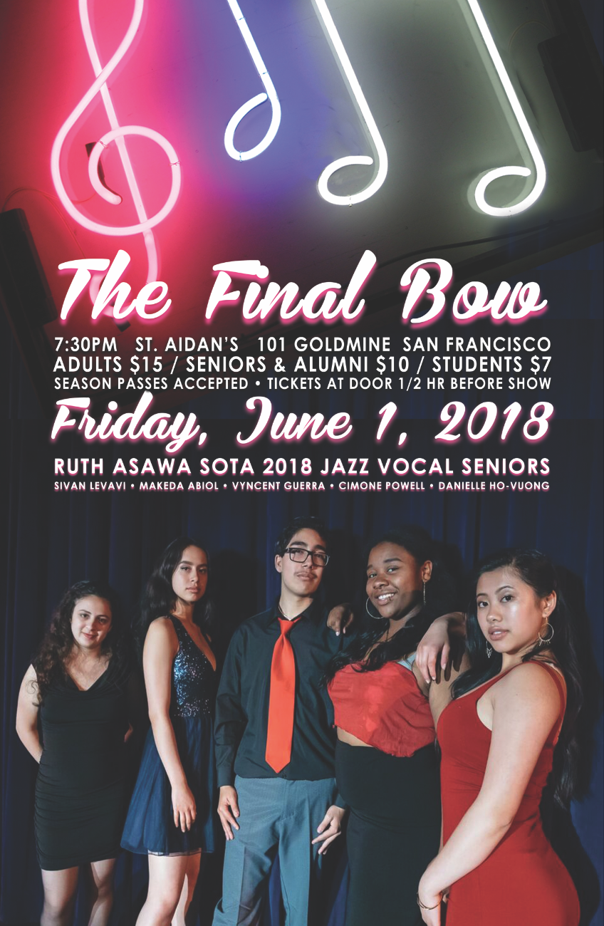 2018 FINALE SR JAZZ VOCAL.jpg