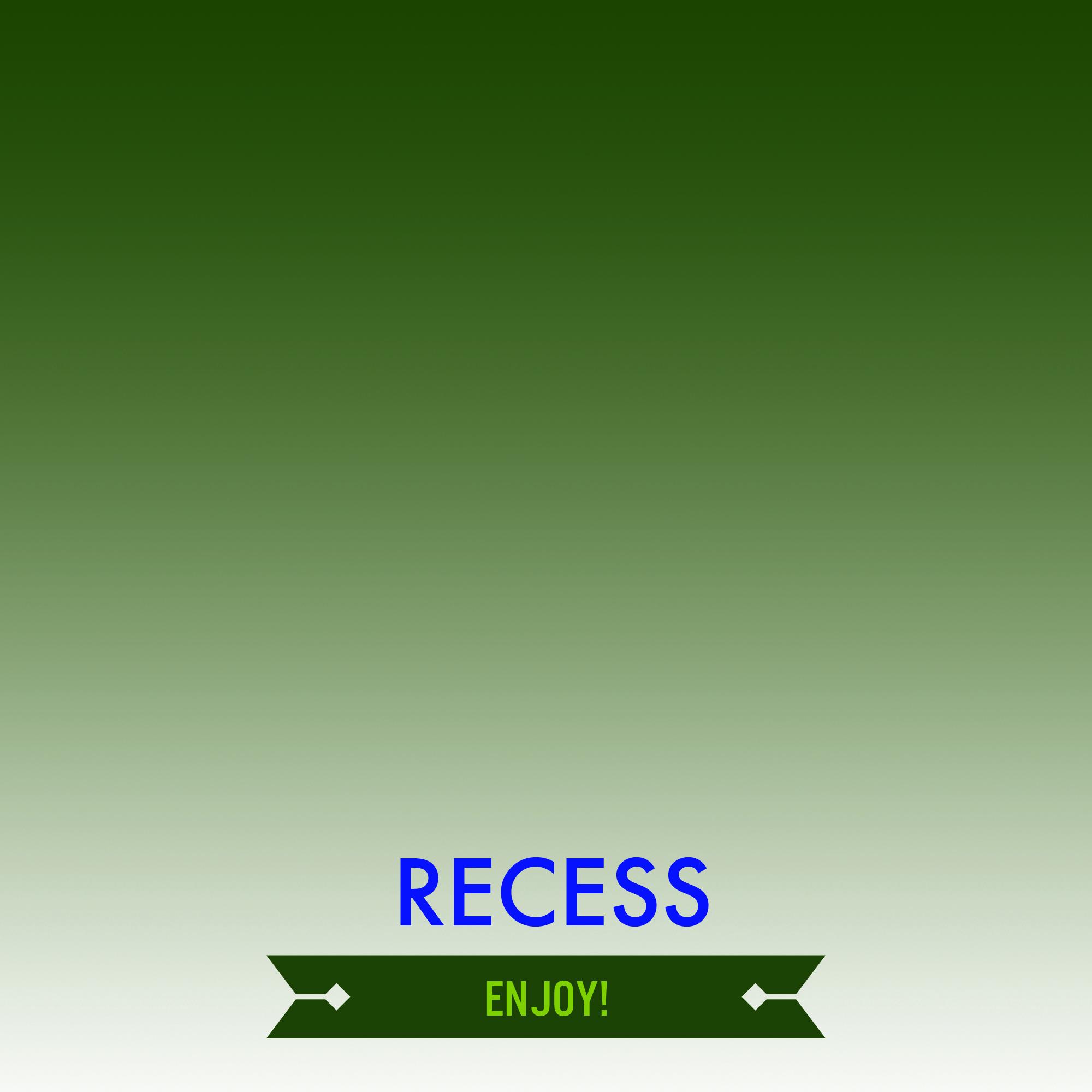NEW RECESS.jpg