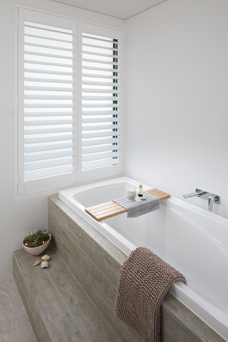 Marmion-Shutters-Bath-V.jpg