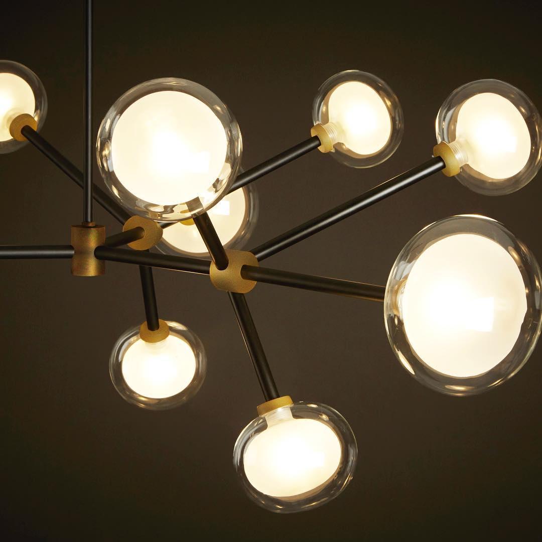 radient lighting light inspo 50s style.jpg