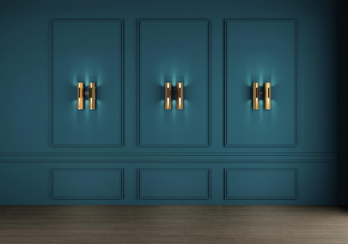 art deco wall light.jpg