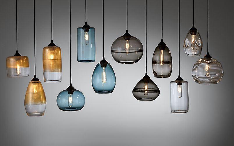 multicoloured glass pendants.jpg