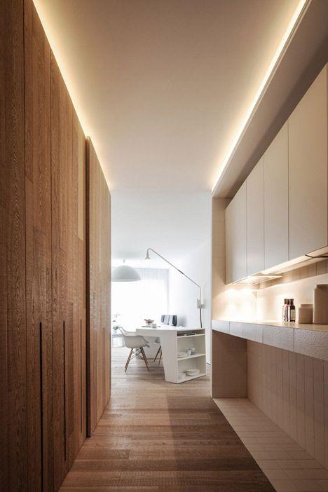 indirect kitchen.jpg
