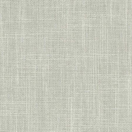 Matrix Frost - Warwick Fabrics.jpg