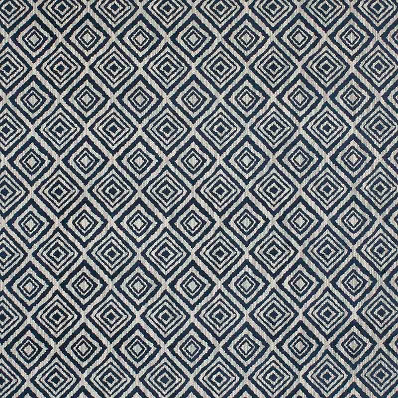 Mehdi Ink - Warwick Fabrics .jpg