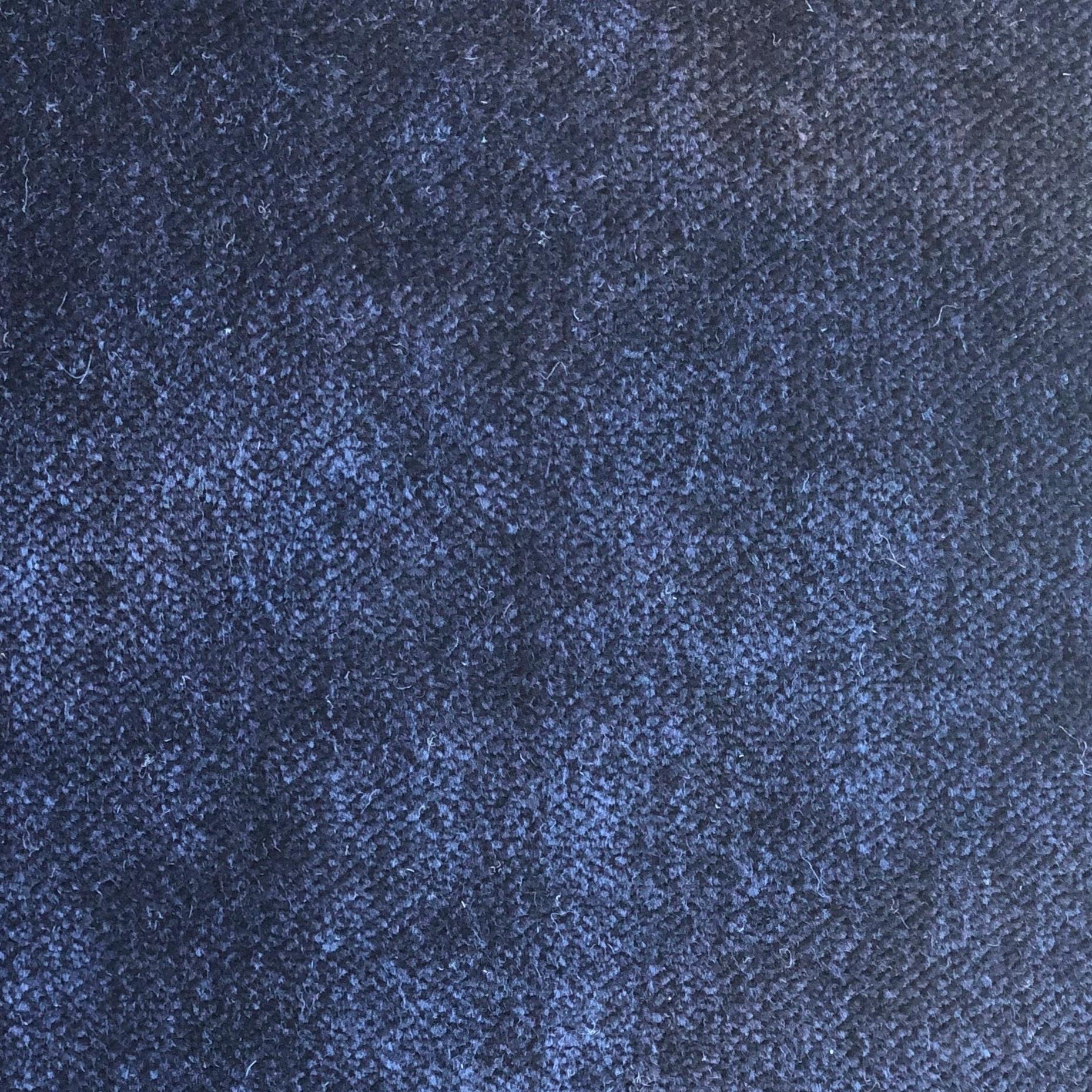 Bolshoi Night - Zepel Fabrics.jpeg