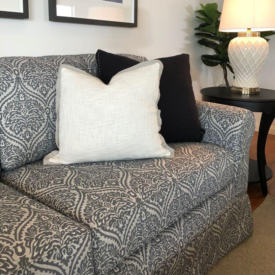 ashwick slate sofa.jpeg