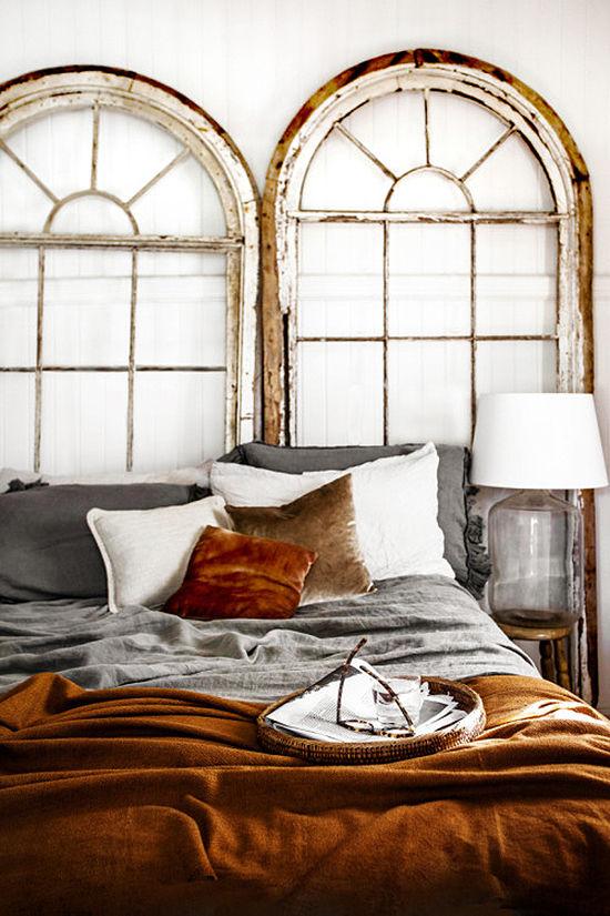 earthy tones bed.jpg