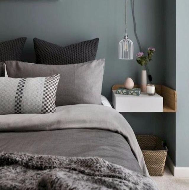 green bedroom.jpg