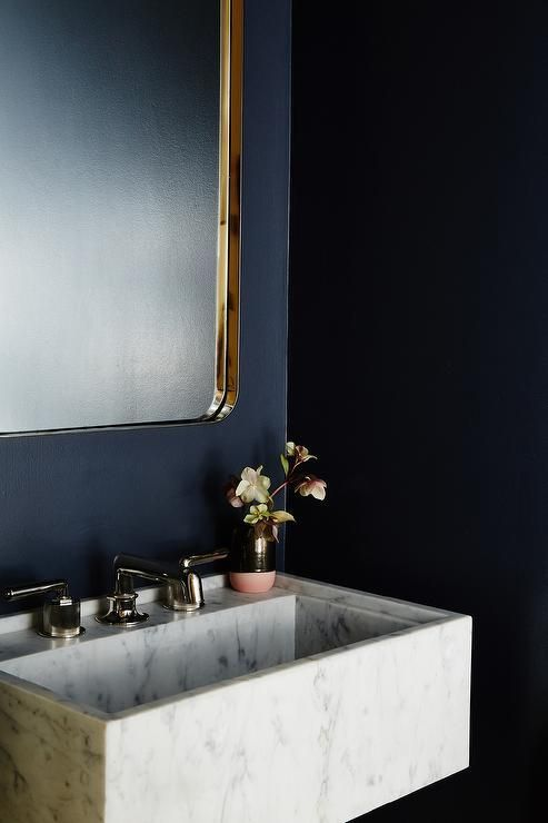 blue bathroom.jpg
