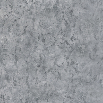 Luna Concrete