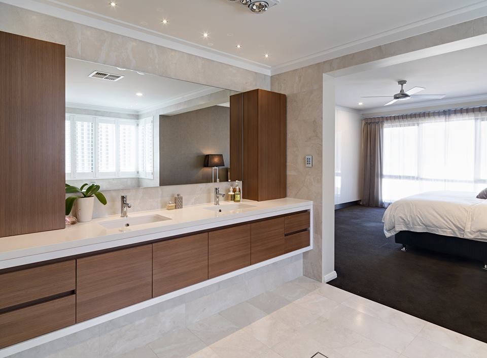 Luxury+Ensuite+Design.jpeg