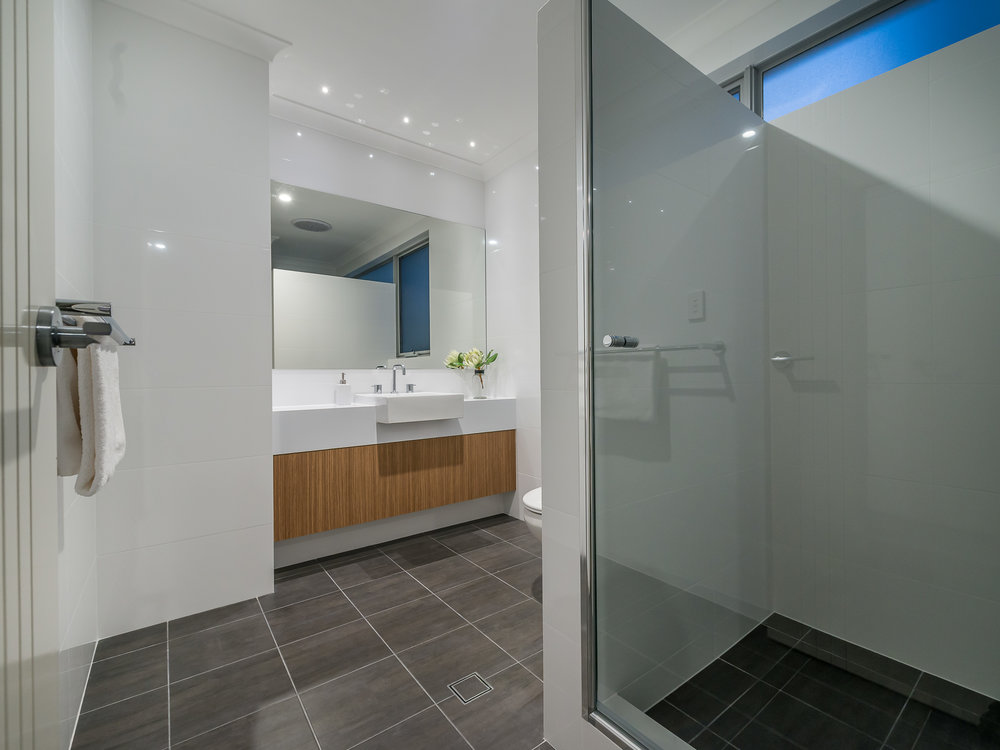 Modern+Grey+and+Oak+Bathroom (1).jpeg