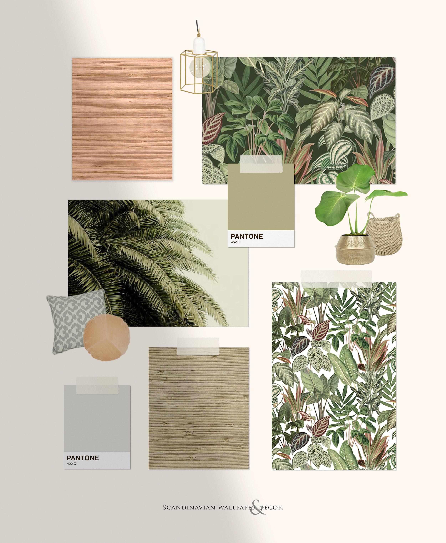 Tropical 2 Moodboard (1).jpg