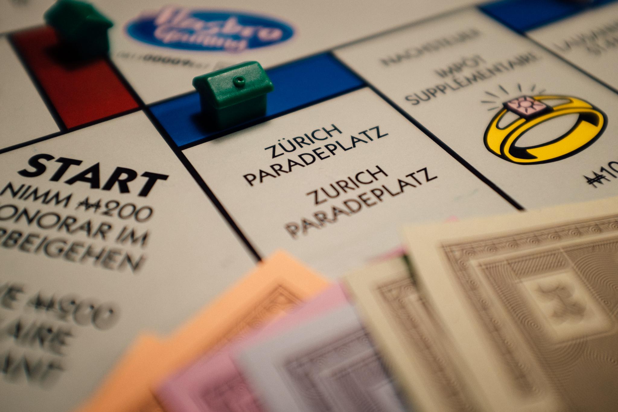 20150806_Monopoly neu entdeckt.jpg